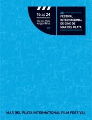 28º Edición (2013)