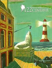 22º Edición (2007)