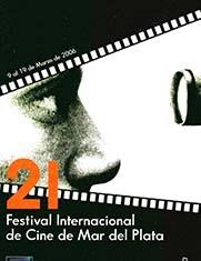 21º Edición (2006)