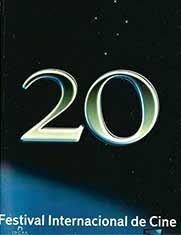 20º Edición (2005)