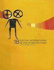18º Edición (2003)