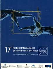 17º Edición (2002)