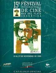 15º Edición (1999)