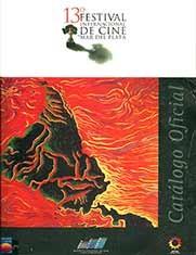 13º Edición (1997)