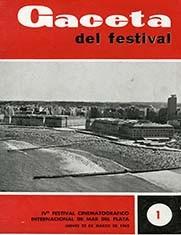 5º Edición (1962)