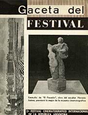 3º Edición (1960)