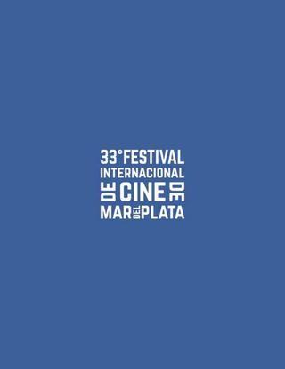 33º Edición (2018)