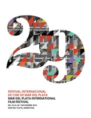 29º Edición (2014)