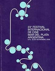 23º Edición (2008)