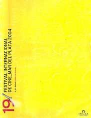 19º Edición (2004)
