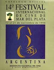 14º Edición (1998)