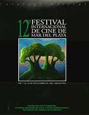 12º Edición (1996)