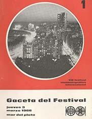 9º Edición (1966)