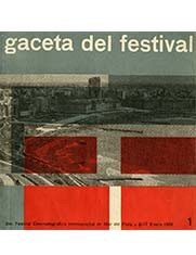 4º Edición (1961)