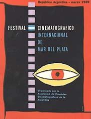 2º Edición (1959)