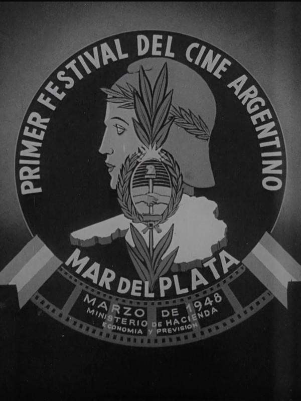 Primer Festival de Cine Argentino (1948)
